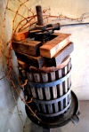 Taste The Season - Colaneri Wine Press