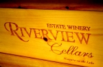 Taste The Season - Riverview