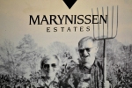 Taste The Season - Mary Nissen Estates