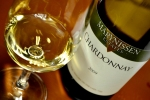 Taste The Season - Mary Nissen Chard