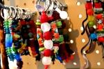 Christmas HandMade Market - Big Village Beads