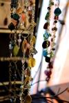 Christmas HandMade Market - Aleksandra Jewelery Necklace