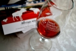 Winter WineFest - Sweet, Sparkling and Sensational
