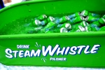 Winter WineFest - Steamwhistle on Site