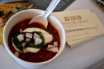 Winter WineFest - Inn on the Twenty Chili