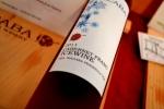 Winter WineFest - Kacaba Cab Franc Icewine