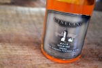 Winter WineFest - Vineland Estates 2010 Vidal Icewine
