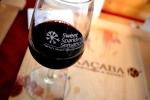 Winter WineFest - Kacaba 2007 Reserve Cabernet Sauvignon