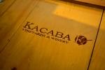 Kacaba Logo