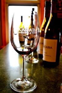Kacaba - Window Wines
