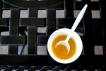 Icewine Festival - Colaneri Butternut Squash Soup