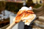 Icewine Festival - Peller Icewine Marshmallow