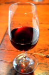 The Good Earth Food and Wine Co - Cab Franc