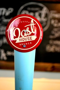 Oast House - On Tap