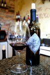 Get Fresh - Rosewood Esates Winery & Meadery LSB