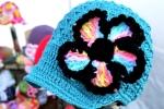 Spring Handmade Market - Mo's Chapeau