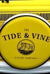 Spring Handmade Market - The Tide & Vine