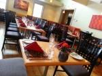Shaw Club Hotel - Zees Grill