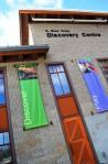 Mountsberg - Discovery Centre