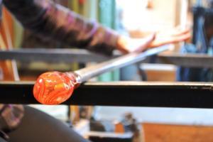 Artech Glass - Ribbon